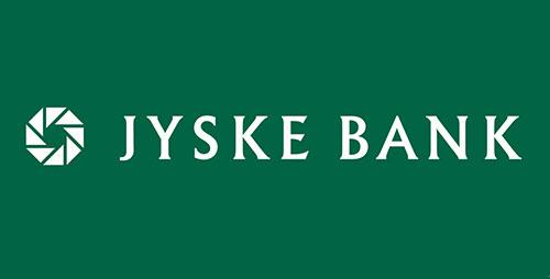 jyske_bank-logo