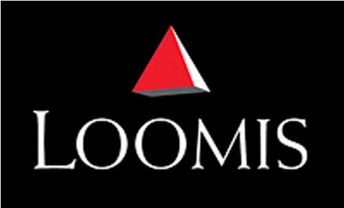 loomis-logo