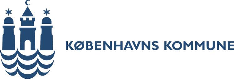 kbh_kommune-logo